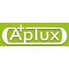 Aplux