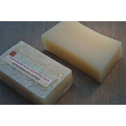 BN05458 Botanicus Complexion soap sensitive skin 150g