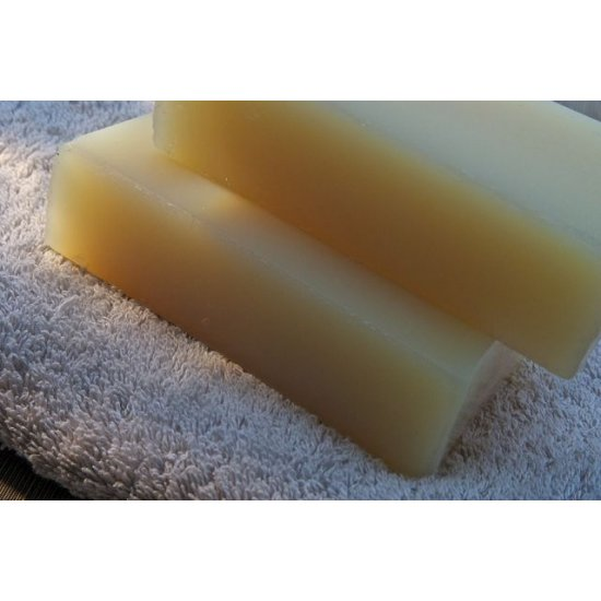 BN05458 Botanicus Complexion soap sensitive skin 150g