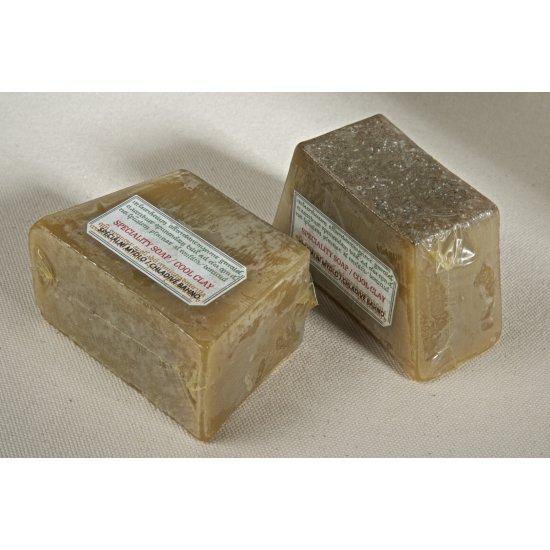 BN05473 Botanicus Cool clay 125g