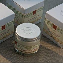 BN05790 Botanicus Ylang Face Cream 100g