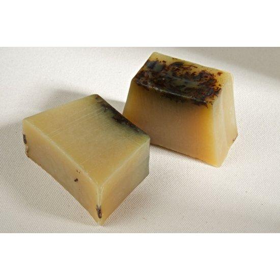 BN05932 Botanicus Green Tea SOAP 125g