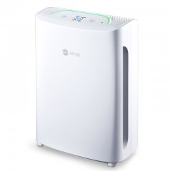 BR01 BRISE 人工智慧 空氣清淨機 C200