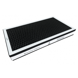 BR04 Brise Odors Main-filter for C200