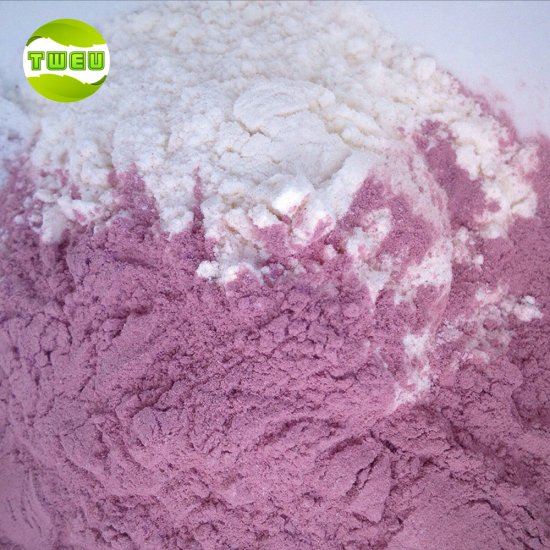 BT1107 Taro Flavor Powder 1Kg
