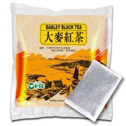 CA05 卡薩 大麥紅茶 600g 10包組