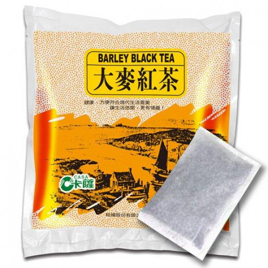 CA05 Barley Black Tea 60g X 10 bags