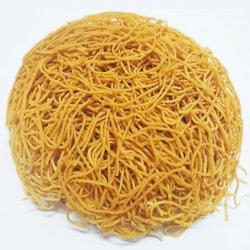 CF12 Fine Noodle Champign Flavor