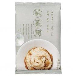 CH03 賈以食日 麻薑麵(1袋4包入)