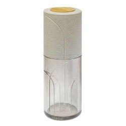 CL25 Cofan 水壼 灰色