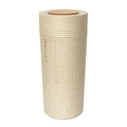 CL29 Sui 真稻隨行杯 竹米色蓋