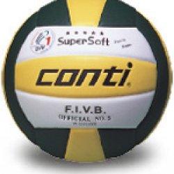 Conti Volleyball VC5GWY