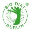DEBD Bio Diaet GmbH