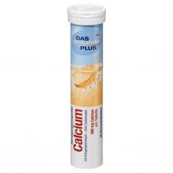 DEDM06 dm Sparkling White Orange + Calcium