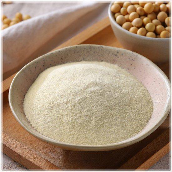 DF03 Vegetarian Soy Soup Powder 72g