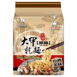 DJ11 Daja Noodle Original Flavor