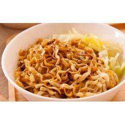 DJ14 Daja Noodle ZhaJiang Flavor