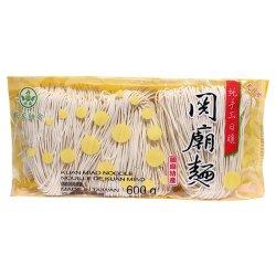 FC01 Guan Miao Noodle 600g