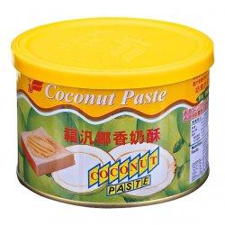 FF01 FuFann Coconut Paste 450g