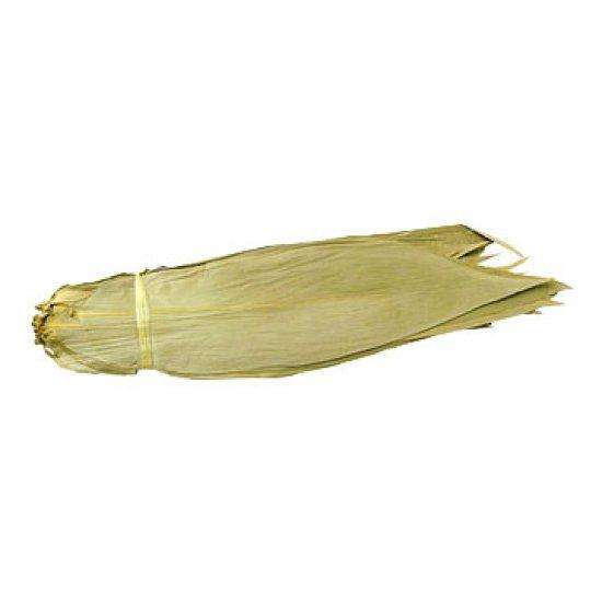 FL01 Bamboo Cake Leaves 100g