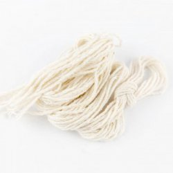 FL02 Bamboo strings 10g