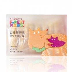 FN02 Pumpkin Noodle for Kids 320g