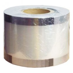 FT03 Universal sealing film 350m