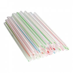 FT05 Big straw 1.2 x 20 cm