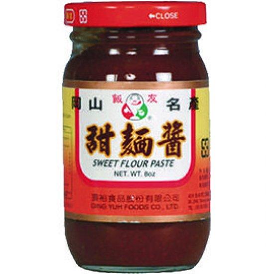 FY05 Sweet flour paste 230g