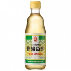 KY13 Rice vinegar 270ml