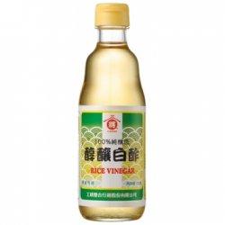 KY13 Rice vinegar 270ml