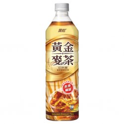 HS10 HeySong Golden Barley Tea 980ml