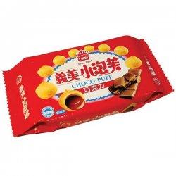 IM01 Choco puff 57g