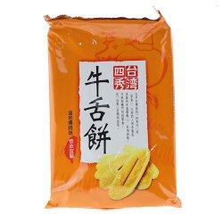 IM13 Taiwan Cookie I-Lan 130g