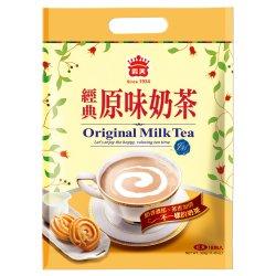 IM20 Original Milk Tea 18gX18