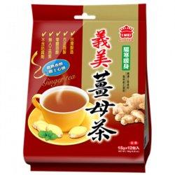 IM45 Ginger Tea 180g