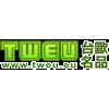 EUBRANCH-TWEU