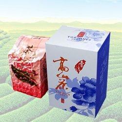 JP01 Taiwan Oolong Tea 150g