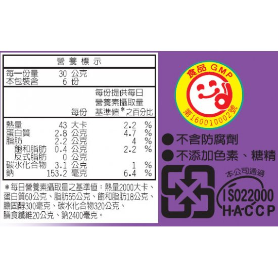 KL15 Wheat Gluten 396g