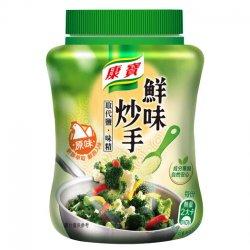KP04 Cooking Flavor Powder 240g