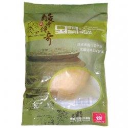 KS01 Sour Cabbage 600g