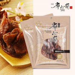 LS02 Dry bean curds (stew) 110g