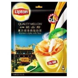 LT03 Milk Tea Eastern Style