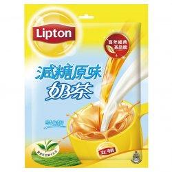 LT06 Milk Tea Original Flavor