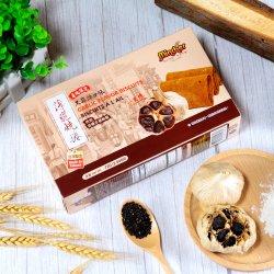 MC05 Black Onion Flavor Cookie 72g