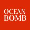 OB Ocean Bomb