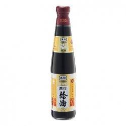 OL01 Soy sauce 420ml