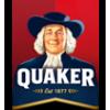 QK Quaker 桂格