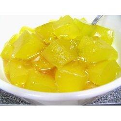 SA03 Pudding powder brown sugar flavor 300g