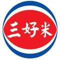 SH San-Hao Rice